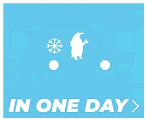 Deliver logo
